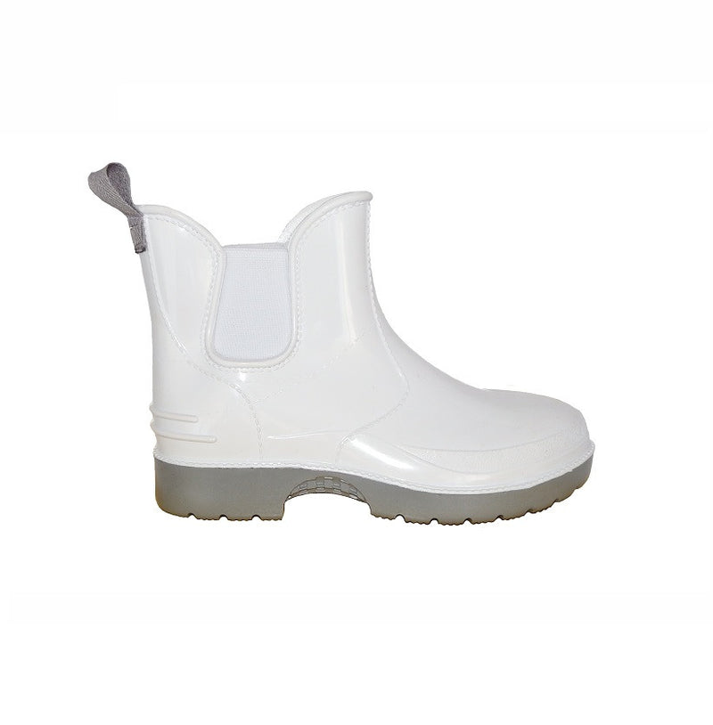 Ultra Safe Outback Gumboot