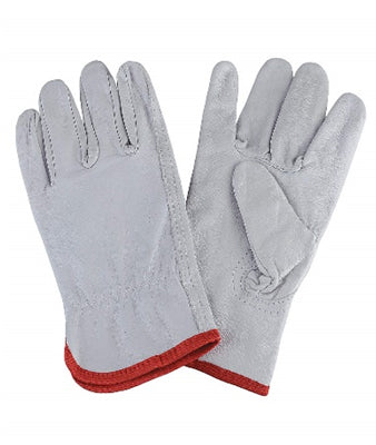 VIP Goat Skin Gloves