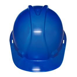 Hard Hats - SABS Approved