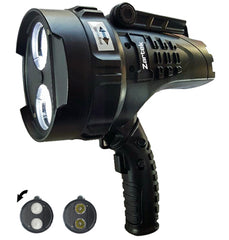 LED Spotlight 2200 Lumen