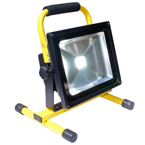 LED Worklight - 50W