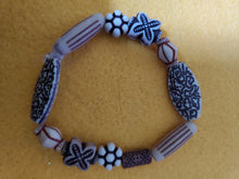 Load image into Gallery viewer, Unisex bracelets