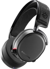 Artics Pro Wireless Headset 5 Reasons Why Gaming Headsets are Good for Students