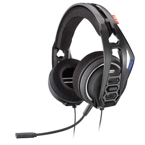 Plantronics RIG 400HS Headset - PlayStation 4