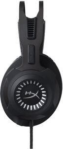 KingstonHyperX Cloud Revolver Gaming Headset