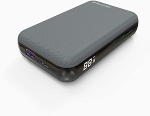 83W Power Bank Pro Fast Charging for Laptops and Devices