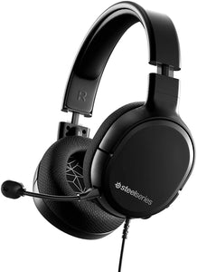 SteelSeries Arctis 1 61427 Headset