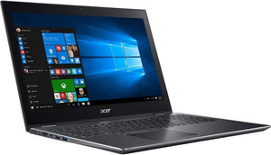 Acer Spin 5 2-in-1 Laptop