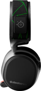 SteelSeries Arctis 9X Headset