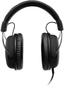 HyperX Cloud II Pro Headset - Black