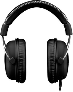 HyperX CloudX Pro Headset for Xbox One
