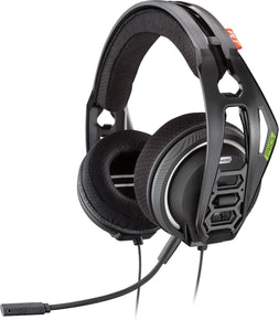 RIG 400HX Headset for XBOX