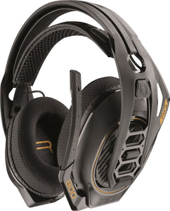 RIG 800HD Wireless Headset for PC