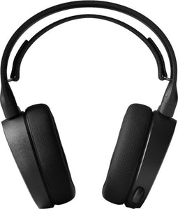 SteelSeries Arctis 3 Console Headset