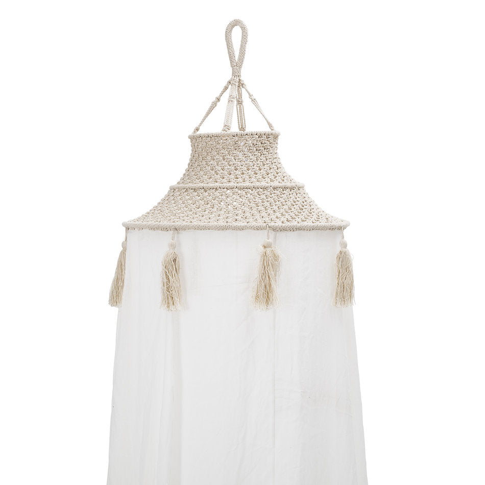 Canopy Nature Cotton