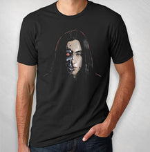 Load image into Gallery viewer, NUNO BETTENCOURT - MEN'S PHOTO TEE
