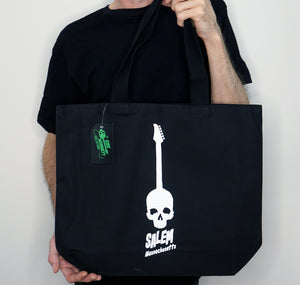 It's On the Loose! Tote Bags
