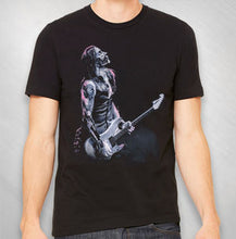 Load image into Gallery viewer, NUNO BETTENCOURT - MEN'S TOUR TEE