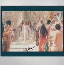 Load image into Gallery viewer, Hosanna 8x10- SIGNED