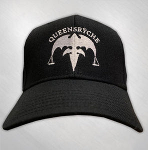 The Verdict Hat
