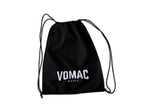 Vomac Drawstring Bag