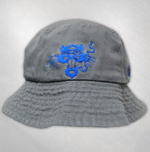 Load image into Gallery viewer, Script Logo Bucket Hat