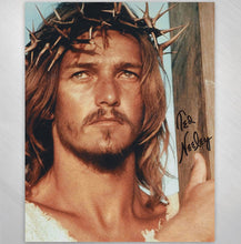 Load image into Gallery viewer, TED NEELEY - THORNS PHOTO 8X10 SIGNED