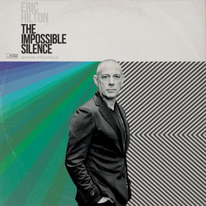 Impossible Silence  Digital Download