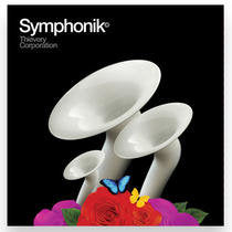 Symphonik Double Vinyl LP