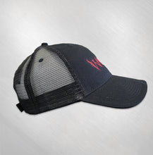 Load image into Gallery viewer, Winger Trucker Hat