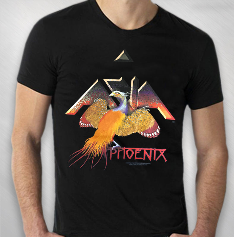 Men's Phenix Tee