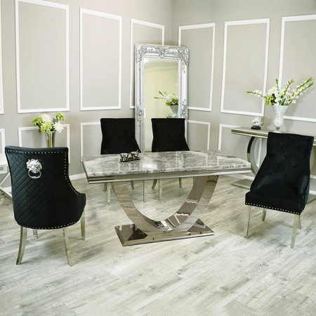 Arial Dining Sets