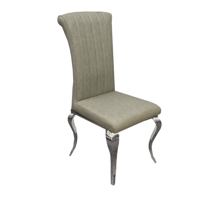 Nicole Dining Chair
