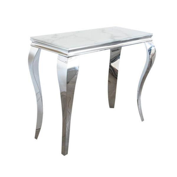 Louis Console Table 1.4 m