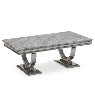 Arriana Coffee Table