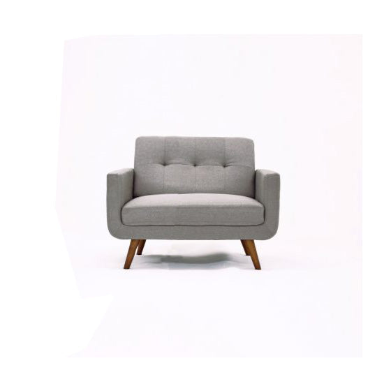 1 Seater Chair 8663