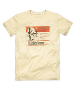 Charger l'image dans la galerie, Tee-shirt Endless summer