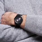 Charger l'image dans la galerie, Montre Origin Moon Black