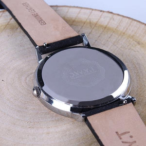 Montre Sitra - Venitz Conscious Creation