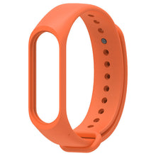 Load image into Gallery viewer, Bracelet for Xiaomi Mi Band 3 4 Sport Strap watch