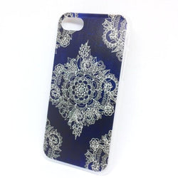 Marokkansk cover til iPhone 7 / iPhone 8