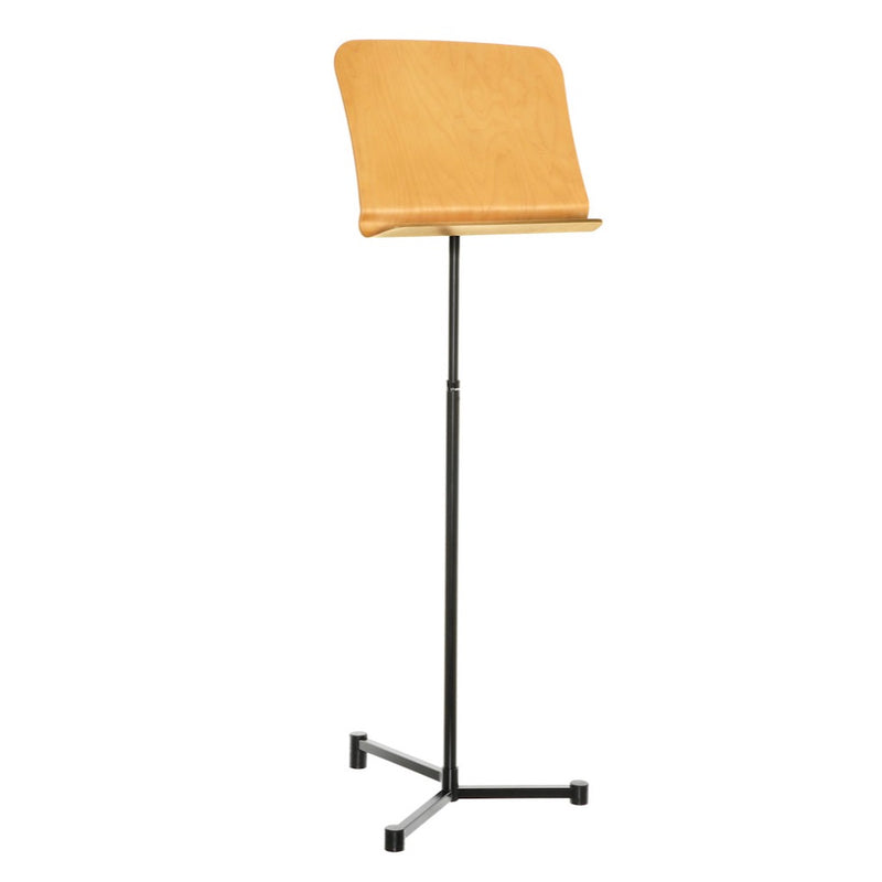 Concert Stand -Single lip  60Q3