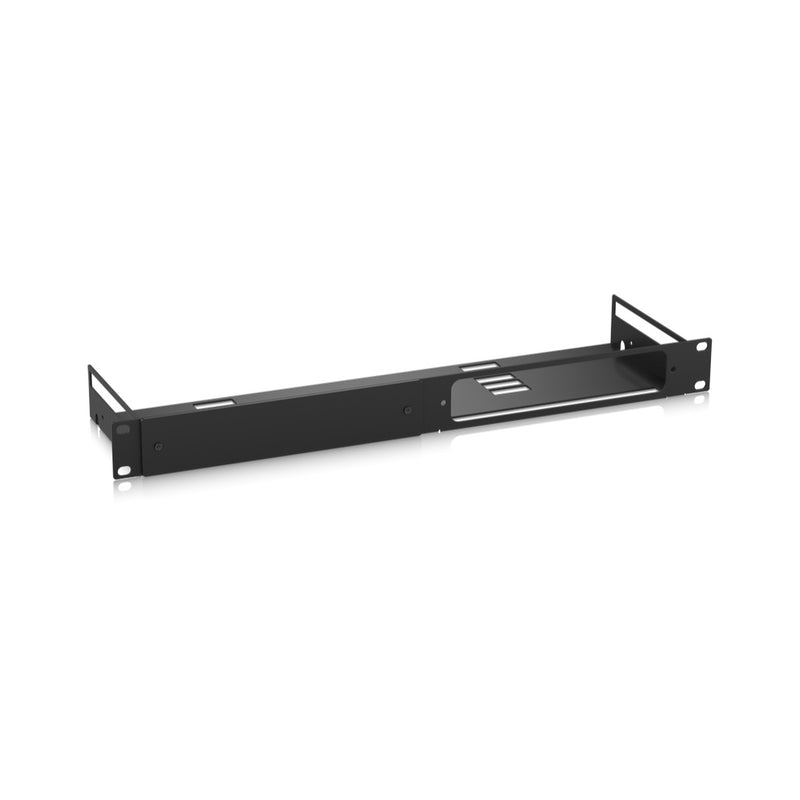 Lucia Rack Mount Kit