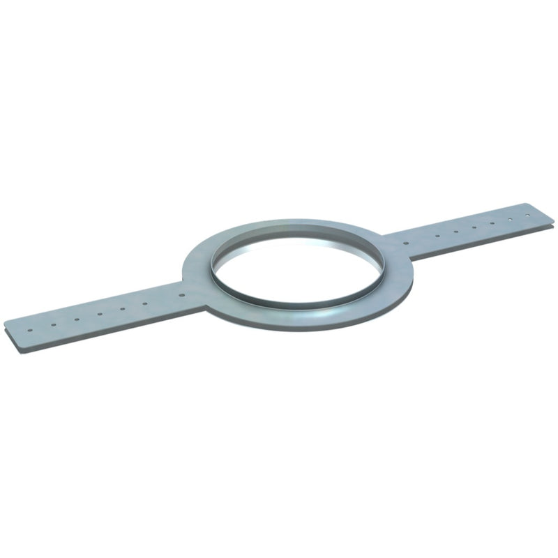 PLASTER RING CVS 4/CMS 401/403/501/503