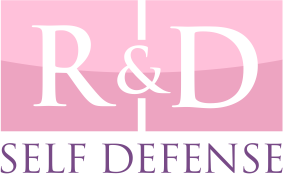 RD Self Defense