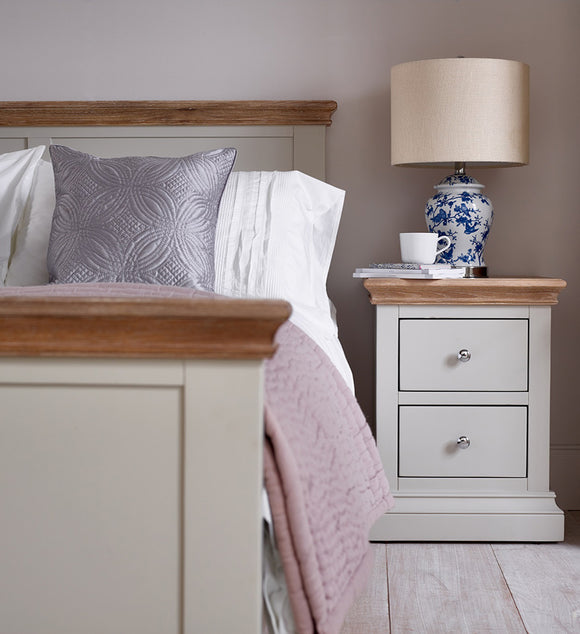 Bedside tables, cabinets, cupboards, night stands