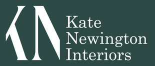 Kate Newington Interiors