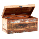 Coastal  Trunk Box