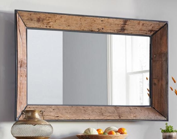 Cosgrove Large Mirror