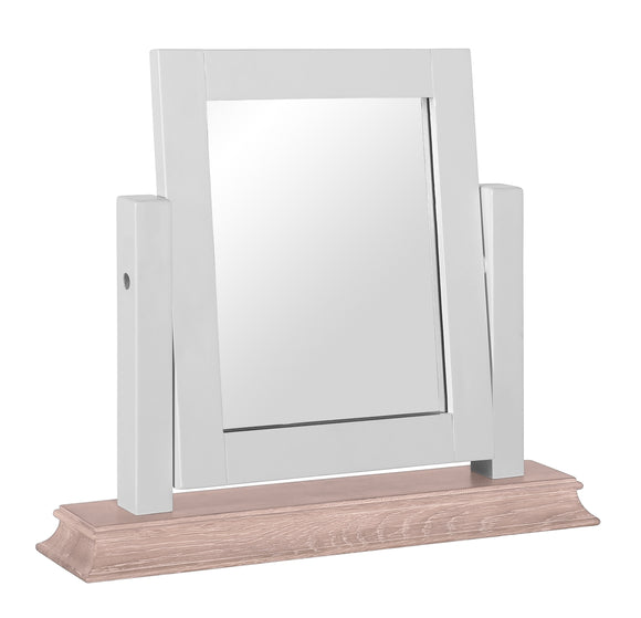 Rosa Dressing Table Mirror